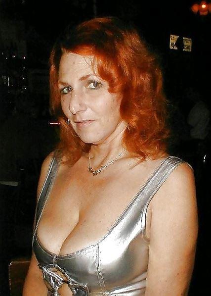 Simona2